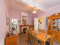 French property for sale in VILLENEUVE MINERVOIS, Aude - €219,350 - photo 3