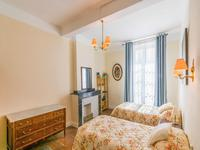 French property for sale in VILLENEUVE MINERVOIS, Aude - €219,350 - photo 7