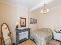 French property for sale in VILLENEUVE MINERVOIS, Aude - €219,350 - photo 8
