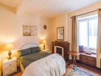 French property for sale in VILLENEUVE MINERVOIS, Aude - €219,350 - photo 5