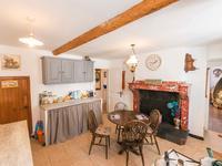 French property for sale in VILLENEUVE MINERVOIS, Aude - €219,350 - photo 6