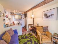French property for sale in VILLENEUVE MINERVOIS, Aude - €219,350 - photo 10
