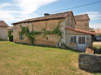 French property for sale in ROMAGNE, Vienne - €210,600 - photo 4