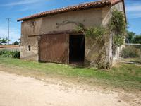 French property for sale in ROMAGNE, Vienne - €210,600 - photo 5