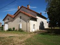French property for sale in ROMAGNE, Vienne - €210,600 - photo 3