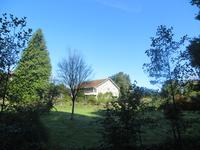 French property for sale in PEYRAT LE CHATEAU, Haute Vienne - €175,000 - photo 3