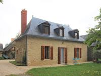 houses and homes for sale inAMPOIGNEMayenne Pays_de_la_Loire