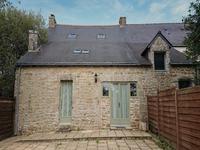 French property for sale in PLOERDUT, Morbihan - €114,450 - photo 2