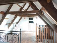 French property for sale in PLOERDUT, Morbihan - €114,450 - photo 8