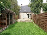 French property for sale in PLOERDUT, Morbihan - €114,450 - photo 4