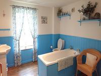 French property for sale in PLOERDUT, Morbihan - €114,450 - photo 10