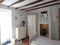 French property for sale in PLOERDUT, Morbihan - €114,450 - photo 6