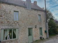 French property for sale in PLOERDUT, Morbihan - €114,450 - photo 3