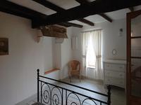 French property for sale in PLOERDUT, Morbihan - €114,450 - photo 9
