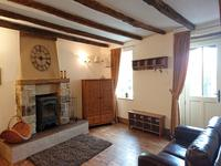 French property for sale in PLOERDUT, Morbihan - €114,450 - photo 5