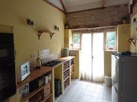 French property for sale in PLOERDUT, Morbihan - €114,450 - photo 7