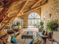 French property for sale in SIRAN, Herault - €439,900 - photo 3