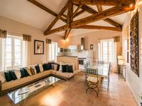 French property for sale in SIRAN, Herault - €439,900 - photo 4