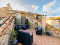 French property for sale in SIRAN, Herault - €439,900 - photo 10