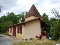 French property, houses and homes for sale inMONPAZIERDordogne Aquitaine