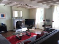 French property for sale in BORESSE ET MARTRON, Charente Maritime - €219,000 - photo 4