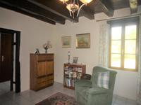 French property for sale in THIAT, Haute Vienne - €130,800 - photo 4