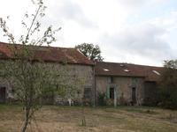 French property for sale in THIAT, Haute Vienne - €130,800 - photo 10