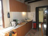 French property for sale in THIAT, Haute Vienne - €130,800 - photo 2
