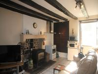 French property for sale in THIAT, Haute Vienne - €130,800 - photo 3