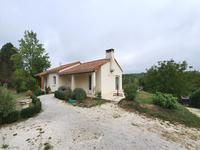 French property for sale in CHATEAU L EVEQUE, Dordogne - €224,700 - photo 6