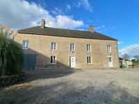 French property for sale in CRETTEVILLE, Manche - €299,600 - photo 1