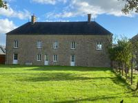 French property for sale in CRETTEVILLE, Manche - €299,600 - photo 3