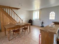 French property for sale in CRETTEVILLE, Manche - €299,600 - photo 6