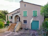 French property, houses and homes for sale inLES VANSArdeche Rhone Alps