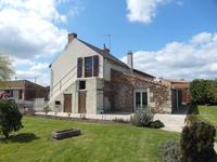 French property for sale in ULCOT, Deux Sevres - €141,700 - photo 4