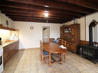 French property for sale in ULCOT, Deux Sevres - €141,700 - photo 2