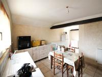 French property for sale in ULCOT, Deux Sevres - €141,700 - photo 3