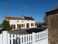 French property for sale in ULCOT, Deux Sevres - €141,700 - photo 10