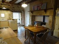 French property for sale in , Dordogne - €59,100 - photo 6