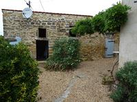French property for sale in , Dordogne - €59,100 - photo 3