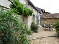 French property for sale in , Dordogne - €59,100 - photo 2