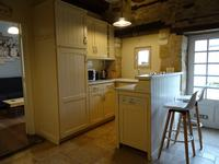 French property for sale in , Dordogne - €59,100 - photo 5