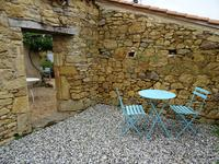 French property for sale in , Dordogne - €59,100 - photo 4