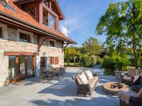 houses and homes for sale inCOPPONEXHaute_Savoie French_Alps
