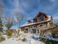 French property, houses and homes for sale inCOPPONEXHaute_Savoie French_Alps