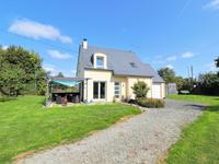 French property, houses and homes for sale inST CLETCotes_d_Armor Brittany
