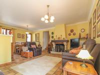 French property for sale in OUZILLY, Vienne - €215,000 - photo 6
