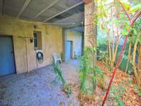 French property for sale in Salleles d Aude, Aude - €205,000 - photo 10