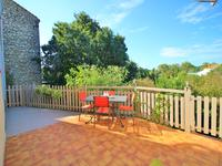 French property for sale in Salleles d Aude, Aude - €205,000 - photo 9