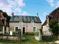 French property, houses and homes for sale inBUZANCAISIndre Centre